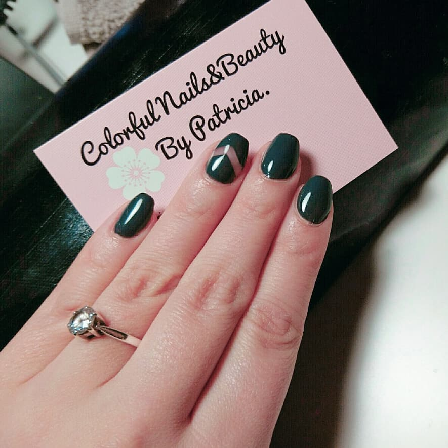 Colorful Nails & Beauty By Patricia